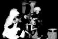 """""""Даргинский государственный музыкально-драматический театр имени О. Батырая"""". Адрес: Дагестан, Избербаш,  , улица Свободы, дом 16."""