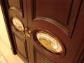 """Магазин """"Двери"""". Адрес: Краснодарский край, Новороссийск,  , Волгоградская ул., 109."""