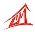 "Компания ""Строй-Макс"". Адрес: Краснодарский край, Краснодар,  , ул. Аэродромная 18/1."