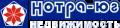 """Агентство недвижимости """"Нотра-Юг"""". Адрес: Краснодарский край, Краснодар,  , ул. Гимназическая, 26."""
