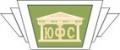 """Компания """"ЮгФасадСтрой"""". Адрес: Краснодарский край, Краснодар,  , ул. Дзержинского 98."""