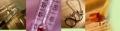 Амурский областной фонд ОМС. Адрес: Другие Регионы России, Амурская обл,  , г.Благовещенск, ул.Зейская 148, 3 эт, каб 300а.