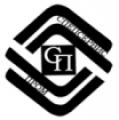 Спецсервис Пром. Адрес: Волгоградская область, Волгоград,  , ул. Бахтурова, д.10 Б.