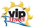 """""""VIP-Travel"""". Адрес: Другие Регионы России, Байконур,  , г.Чебоксары, ул. К.Маркса, 58  (офис 202)."""
