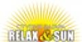 """Relax and Sun"". Адрес: Другие Регионы России, Байконур,  , г.Чебоксары, ул. 324 С.Дивизии, 28  (ТЦ ""Хозяин"", 3 этаж)."