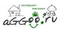 AGGOO. Адрес: Ростовская область, Ростов на Дону,  , 14-я линия, 82/27.