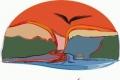 Гостевой дом Турист. Адрес: Краснодарский край, Апшеронск,  , х. Гуамка пер. Нижегородский 10.