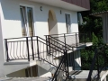 Частный пансион «Мечта». Адрес: Краснодарский край, Сочинский р-н,  Лоо, ул.Таллинская 6.