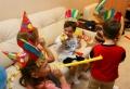 Организация детских дней рождения и праздников. Адрес: Краснодарский край, Армавир,  , Армавир.