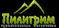 Туристическое агентство «ПИЛИГРИМ». Адрес: Краснодарский край, Апшеронск,  , ул., Ворошилова 26.