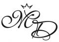 """Агентство Загородной Недвижимости """"Мой Дом"""". Адрес: Другие Регионы России, Тюменская область,  , г. Тюмень ул. Республики 26."""