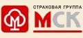 «Страховая группа МСК», Тимашевское агентство. Адрес: Краснодарский край, Тимашевск,  , ул. Пролетарская, д. 121А, 2-й этаж, офис №10.