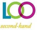Сэконд-хэнд магазин «LOO». Адрес: Краснодарский край, Сочинский р-н,  Сочи, переулок Таллинский, дом 2а.