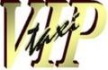 ИП Соколов А. В.. Адрес: Краснодарский край, Новороссийск,  , ул. Дзержинского 211.