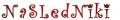 """Наследники. Адрес: Другое,  , г. Пенза, ул. Пушкина, 7 (напротив кинокомплекса """"Современник"""")."""