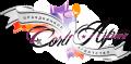 """Праздничное Агентство """"Сочи Арт"""". Адрес: Краснодарский край, Сочинский р-н,  Сочи, Курортный пр-т, гост. Магнолия."""