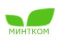 "компании ""Минтком"". Адрес: Ставропольский край, Ставрополь,  , ул. Пирогова, 15 а."
