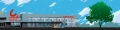 CAVA DI PIETRA ***. Адрес: Ростовская область, Шахты,  , Крупской ул., д. 47.