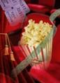 """Кинотеатр """"ATLANTIS"""". Адрес: Ставропольский край, Ставрополь,  , Маршала Жукова ул., д. 8."""