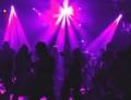 "Клуб-бар ""Дива"". Адрес: Ставропольский край, Ставрополь,  , Доваторцев ул., д. 50 а."