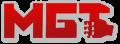 Молодежная биржа труда. Адрес: Ставропольский край, Ставрополь,  , ул. Р. Люксенбург, д. 59. (Институт имени Чурсина).