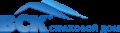 """""""Военно-страховая компания"""". Адрес: Ставропольский край, Ставрополь,  , Маяковского ул., д. 15."""