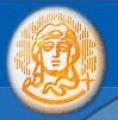 Генеральная Страховая Компания. Адрес: Ставропольский край, Ставрополь,  , Краснодарский пер., д. 28а.