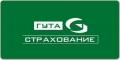 ГУТА-Страхование. Адрес: Ставропольский край, Ставрополь,  , 50 лет ВЛКСМ ул., д. 33.