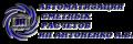 Автоматизация сметных расчётов. ИП Антоненко А.В.. Адрес: Ставропольский край, Лермонтов,  , ул. Волкова, 16.
