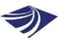 """""""Экспресс-Волга"""" Банк. Адрес: Ставропольский край, Ставрополь,  , Ленина пл., д. 3."""