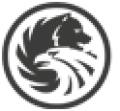 """Банк """"Русский Стандарт"""". Адрес: Ставропольский край, Ставрополь,  , пр-т К. Маркса, д. 93."""