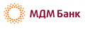 """""""МДМ-Банк"""". Адрес: Ставропольский край, Ставрополь,  , ул. Ленина, д. 217."""