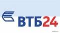 """""""ВТБ24"""". Адрес: Ставропольский край, Ставрополь,  , Мира ул., д. 284Б."""