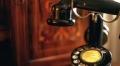 Адвокатская контора №2 Ленинского района. Адрес: Ставропольский край, Ставрополь,  , П.Морозова ул., д. 90.