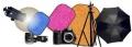 """ИП Бейрюмов М.Г """"Премьер-Фото"""". Адрес: Ставропольский край, Ставрополь,  , К.Маркса пр-т, д. 74."""