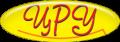 Центр развлекательных услуг. Адрес: Ставропольский край, Ставрополь,  , Юности пр., д. 26.