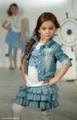 "Магазин ""Fashion Kids"". Адрес: Ставропольский край, Ставрополь,  , ул. Маршала Жукова, 8."
