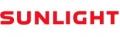 """Магазин """"Sunlight"""". Адрес: Ставропольский край, Ставрополь,  , ул. Дзержинского, 131, ТЦ ЦУМ."""