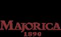 """Магазин """"Майорика"""". Адрес: Ставропольский край, Ставрополь,  , ул. Краснофлотская, 91, ТЦ Плаза."""
