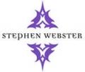 """ИП """"Stephen Webster"""". Адрес: Ставропольский край, Ставрополь,  , ул. Дзержинского, 114."""