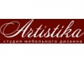 """Artistika (""""Артистика""""), студия мебельного интерьера. Адрес: Краснодарский край, Краснодар,  , Чапаева, 94 / Красноармейская, 66."""