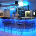 Фирма «Соната», ресторанная мебель. Адрес: Краснодарский край, Краснодар,  , ул. Северная , д.324.