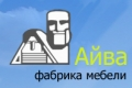 "ООО ""Айва"" , мебельная фирма. Адрес: Краснодарский край, Краснодар,  , ул. Вишняковой, д.2."