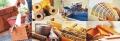 """ООО """"КомфортСервис"""". Адрес: Ставропольский край, Ставрополь,  , ул. Тухачевского 20/2."""