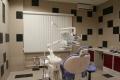 """Стоматологическая клиника """"Амфи-дент"""". Адрес: Ставропольский край, Ставрополь,  , ул. Серова, 47."""