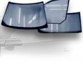 """ИП """"Автостекла"""". Адрес: Ставропольский край, Пятигорск,  , п. Иноземцево, р-н УТЭП."""