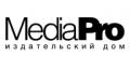 """Издательский дом """"MediaPro"""". Адрес: Ставропольский край, Пятигорск,  , ул. Крайнего, 49."""