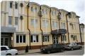 """""""Сан-Отель"""". Адрес: Ставропольский край, Ессентуки,  , ул. Интернациональная, 43."""