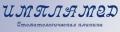 """ООО """"ИМПЛАМЕД"""". Адрес: Ставропольский край, Ессентуки,  , ул. Энгельса, 1 Б."""