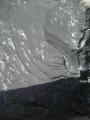 """ОАО """"Кавминкурортресурсы"""". Адрес: Ставропольский край, Ессентуки,  , ул. Пятигорская, 133."""